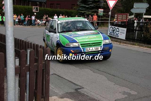 Rallye-Grünhain-2014_0076