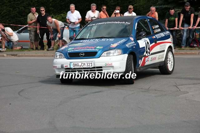 Rallye-Grünhain-2014_0077