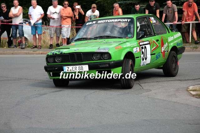 Rallye-Grünhain-2014_0079
