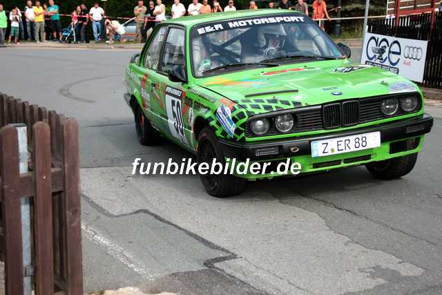 Rallye-Grünhain-2014_0080