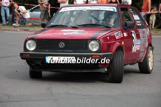 Rallye-Grünhain-2014_0081