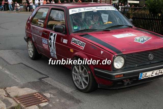 Rallye-Grünhain-2014_0082