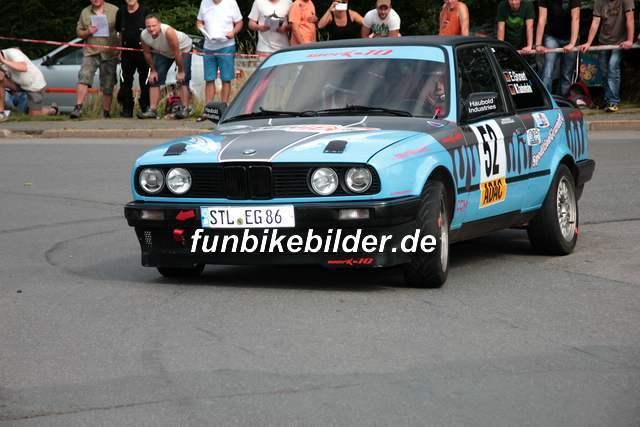 Rallye-Grünhain-2014_0083