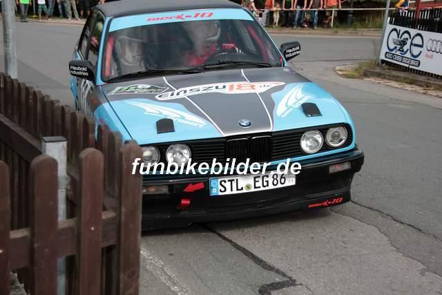 Rallye-Grünhain-2014_0084