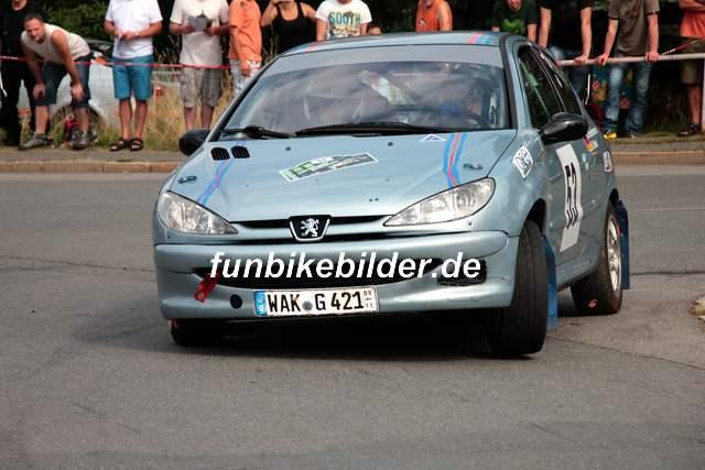 Rallye-Grünhain-2014_0085