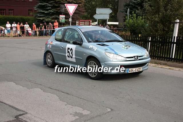Rallye-Grünhain-2014_0086
