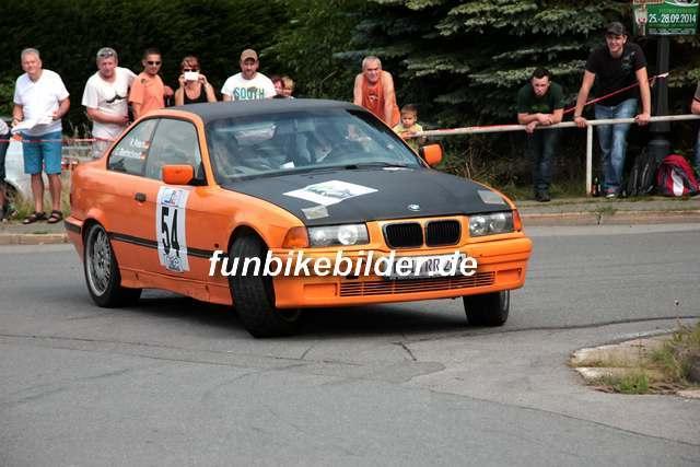 Rallye-Grünhain-2014_0087