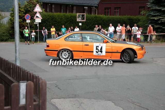 Rallye-Grünhain-2014_0088