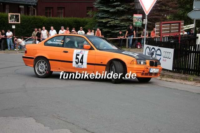 Rallye-Grünhain-2014_0089