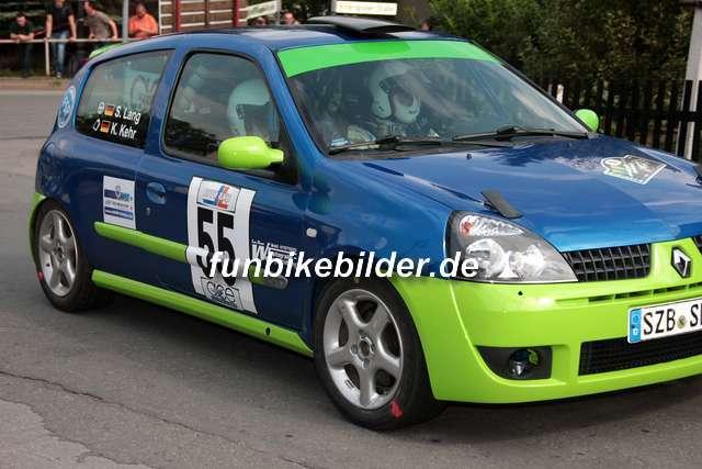Rallye-Grünhain-2014_0091