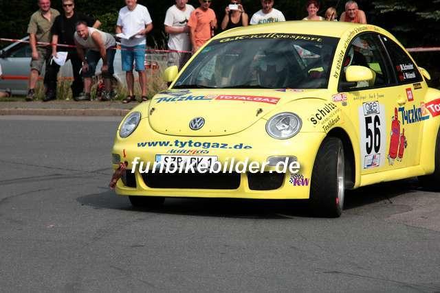 Rallye-Grünhain-2014_0092