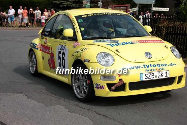 Rallye-Grünhain-2014_0093