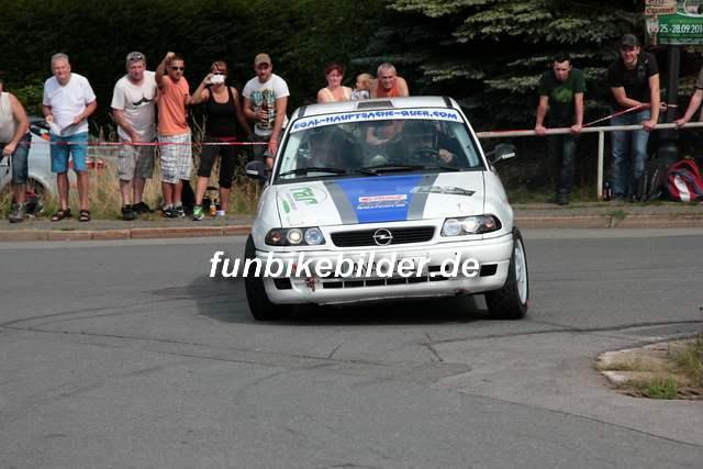 Rallye-Grünhain-2014_0094