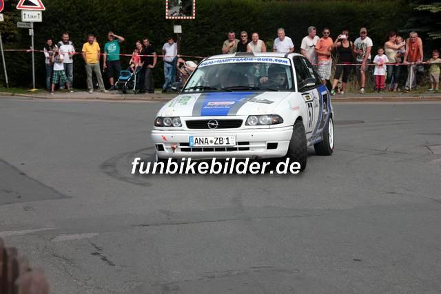 Rallye-Grünhain-2014_0095