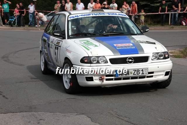 Rallye-Grünhain-2014_0096