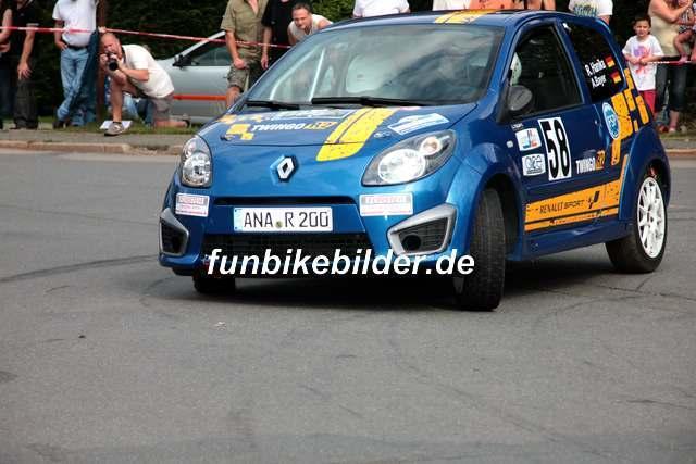 Rallye-Grünhain-2014_0097
