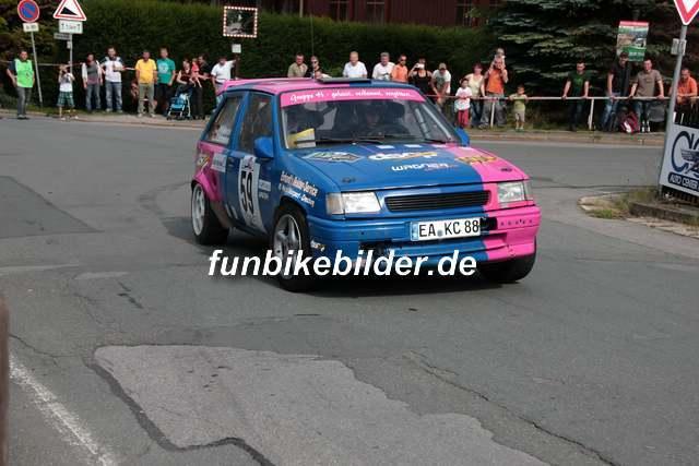 Rallye-Grünhain-2014_0100