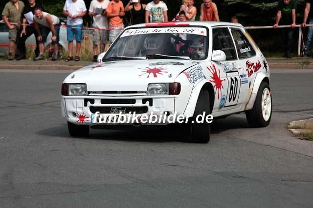 Rallye-Grünhain-2014_0101