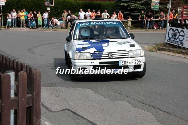 Rallye-Grünhain-2014_0104
