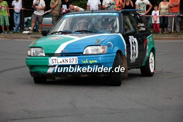 Rallye-Grünhain-2014_0105