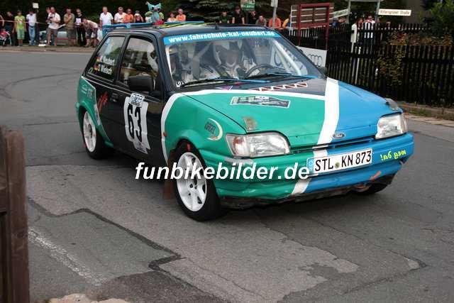 Rallye-Grünhain-2014_0106
