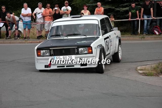 Rallye-Grünhain-2014_0107