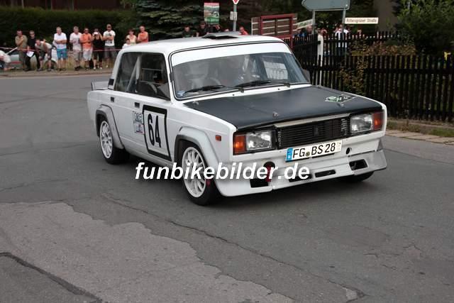 Rallye-Grünhain-2014_0108
