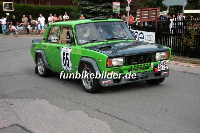 Rallye-Grünhain-2014_0110