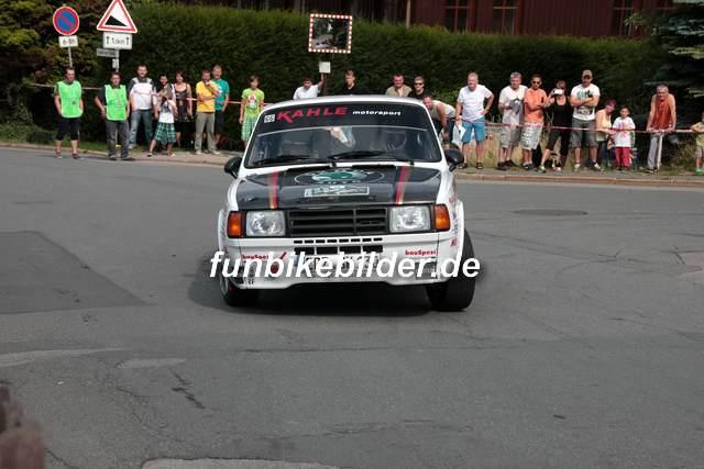 Rallye-Grünhain-2014_0112