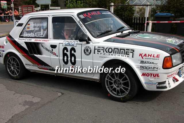 Rallye-Grünhain-2014_0113
