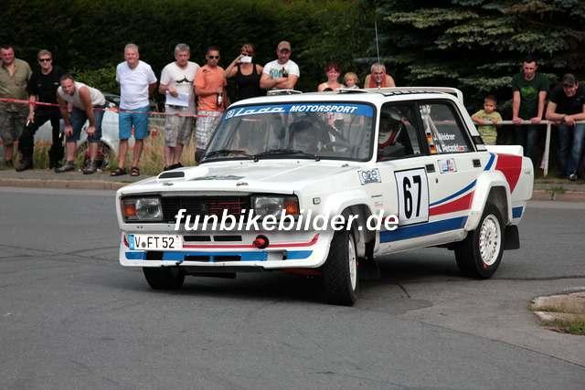 Rallye-Grünhain-2014_0114