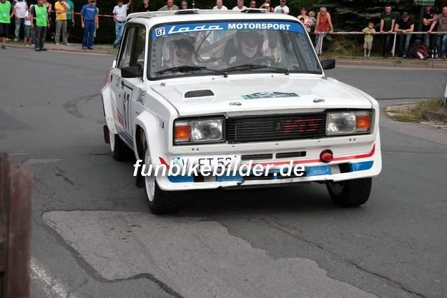 Rallye-Grünhain-2014_0115