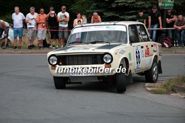 Rallye-Grünhain-2014_0116