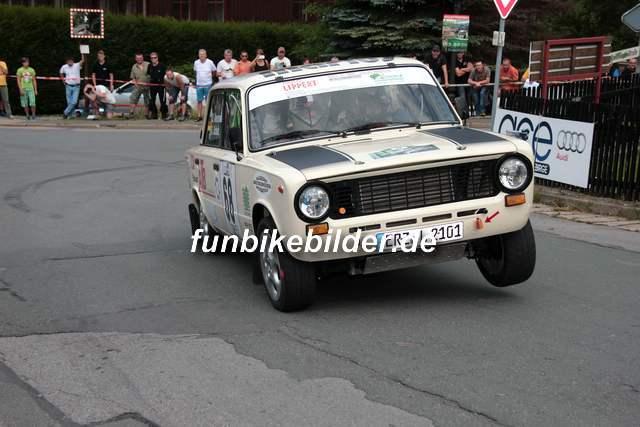 Rallye-Grünhain-2014_0117