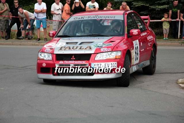 Rallye-Grünhain-2014_0118