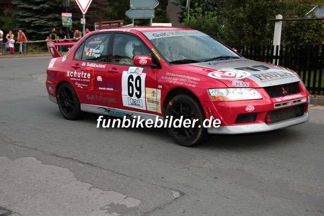 Rallye-Grünhain-2014_0119