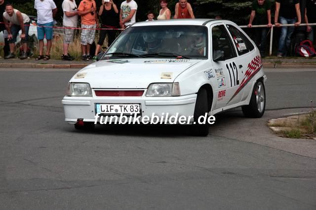 Rallye-Grünhain-2014_0120