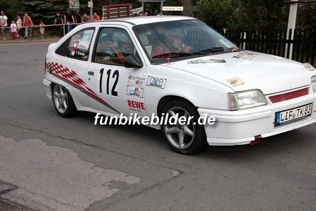 Rallye-Grünhain-2014_0121