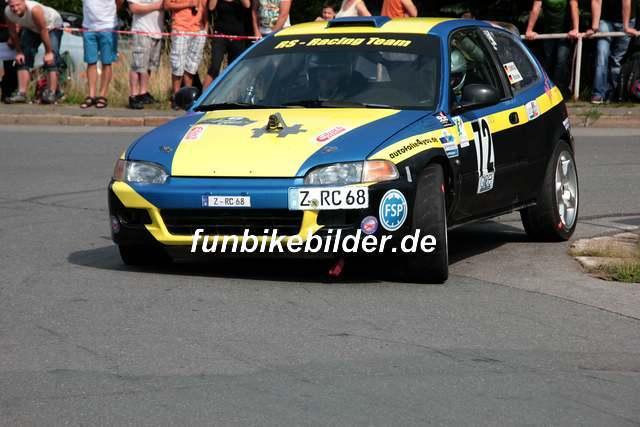 Rallye-Grünhain-2014_0122