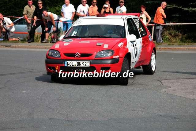 Rallye-Grünhain-2014_0124
