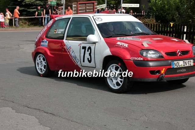 Rallye-Grünhain-2014_0125