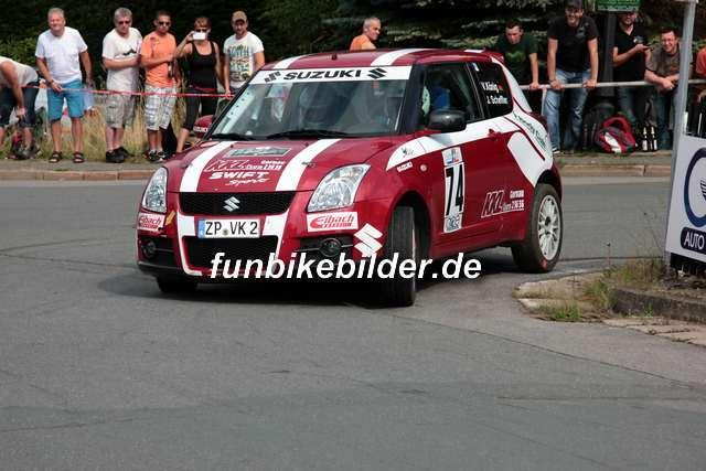 Rallye-Grünhain-2014_0126