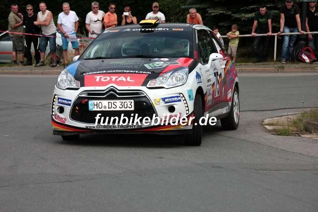 Rallye-Grünhain-2014_0128