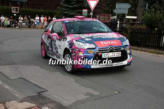 Rallye-Grünhain-2014_0131