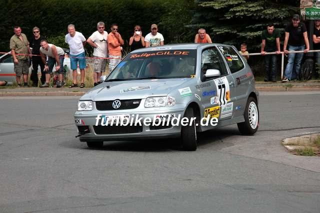 Rallye-Grünhain-2014_0132