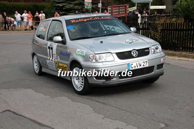 Rallye-Grünhain-2014_0133