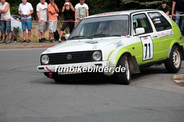 Rallye-Grünhain-2014_0134