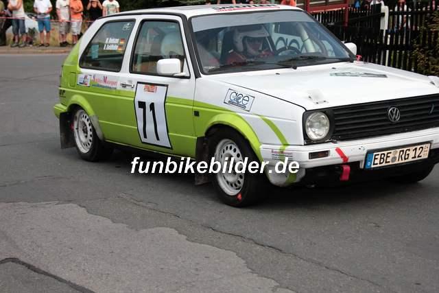 Rallye-Grünhain-2014_0135