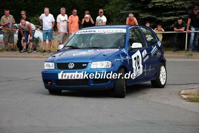 Rallye-Grünhain-2014_0136