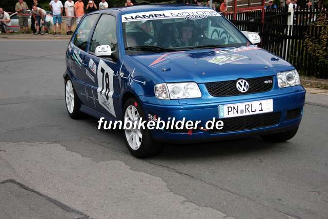 Rallye-Grünhain-2014_0137